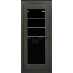 RADA Межкомнатные двери Пронто исполнение 1 ДО2 Серый дуб