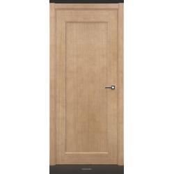 RADA Межкомнатные двери Пронто исполнение 2 ДГ Миланский орех