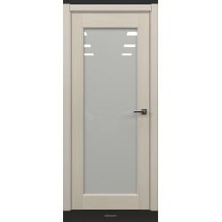 RADA Межкомнатные двери Пронто исполнение 2 ДО1 Выбеленный дуб 12
