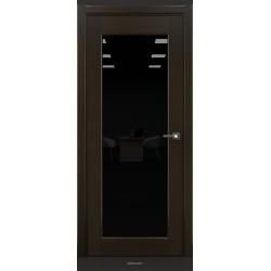 RADA Межкомнатные двери Пронто исполнение 2 ДО2 Венге