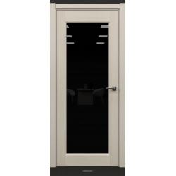 RADA Межкомнатные двери Пронто исполнение 2 ДО2 Выбеленный дуб 12