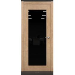 RADA Межкомнатные двери Пронто исполнение 2 ДО2 Миланский орех