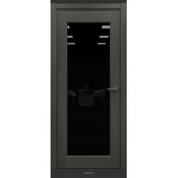 RADA Межкомнатные двери Пронто исполнение 2 ДО2 Серый дуб