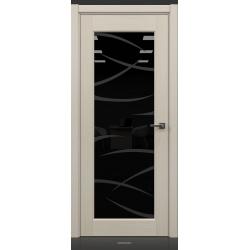 RADA Межкомнатные двери Сиена ДО2 Выбеленный дуб 12