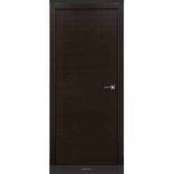RADA Межкомнатные двери Marco исполнение 1 ДГ Венге