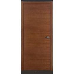 RADA Межкомнатные двери Marco исполнение 1 ДГ Макоре золотая