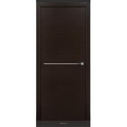 RADA Межкомнатные двери Marco исполнение 2 ДГ Венге