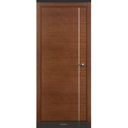 RADA Межкомнатные двери Marco исполнение 3 ДГ Макоре золотая