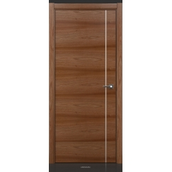 RADA Межкомнатные двери Marco исполнение 3 ДГ Сапеле