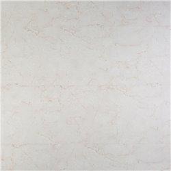 Ламинат SPC WoodRock Stone Бежевый Мрамор TC 6040-5