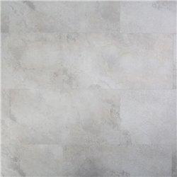 Ламинат SPC WoodRock Stone Светлый Гранит TC 6055-8