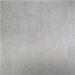 Ламинат SPC WoodRock Stone Серый Бетон TC 6071-5