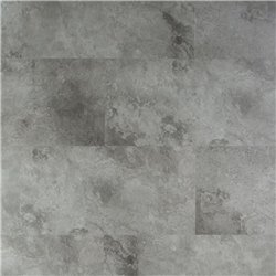 Ламинат SPC WoodRock Stone Серый Гранит TC 6055-9