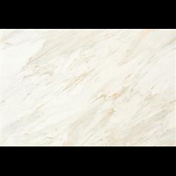 Панель интерьерная 600*900*4мм Мрамор белый