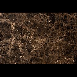 Панель интерьерная 600*900*4мм Мрамор коричневый