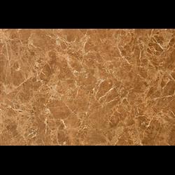 Панель интерьерная 600*900*4мм Мрамор оранжевый