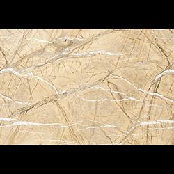 Панель интерьерная 600*900*4мм Мрамор сахара