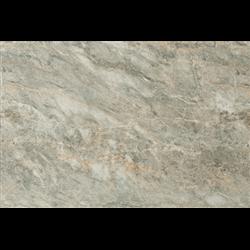 Панель интерьерная 600*900*4мм Мрамор серый