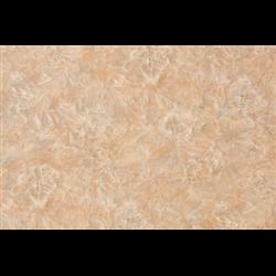 Панель интерьерная 600*900*4мм Оникс оранжевый