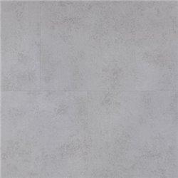 Плитка ПВХ ART TILE Art Tile Hit Конкрит серый 741 АТS