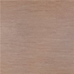 Плитка ПВХ ART TILE Art Tile Hit Травертин Осман 742 ATS