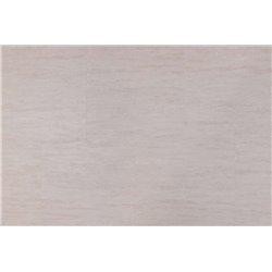 Плитка ПВХ ART TILE Art Tile Hit Травертин Южный 743 ATS