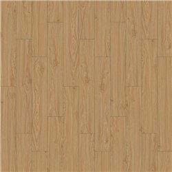 ПВХ VERTIGO NEW TREND Wood 2113