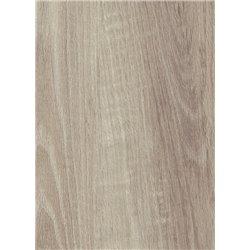 ПВХ VERTIGO NEW TREND Wood 3101
