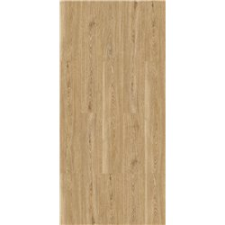ПВХ VERTIGO NEW TREND Wood 7102