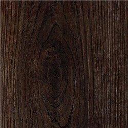 ПВХ VERTIGO NEW TREND Wood 7002