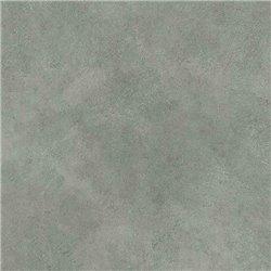 ПВХ VERTIGO NEW TREND Stone&Design 5907