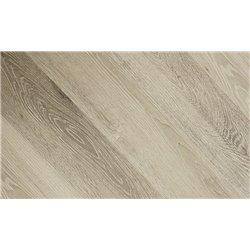 Ламинат Floorwood Palazzo 8043-1 Дуб Херитаж белый