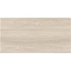 Ламинат Floorwood Active GDN 1001-03 Дуб Фроньер Белый
