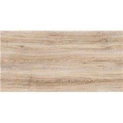 Ламинат Floorwood Active GDN 1003-00 Дуб Каньон Стандарт