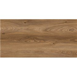 Ламинат Floorwood Active GDN 1004-00 Дуб Каньон Касл Стандарт