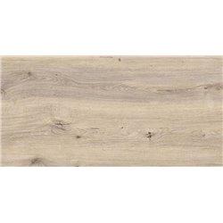 Ламинат Floorwood Active GDN 1005-03 Дуб Крофт Белый