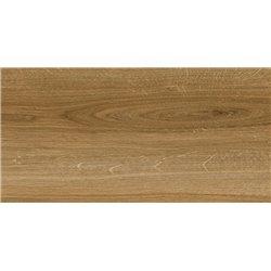 Ламинат Floorwood Active GDN 1002-00 Дуб Маверик Стандарт