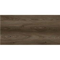 Ламинат Floorwood Active GDN 1004-02 Дуб Каньон Касл Темный