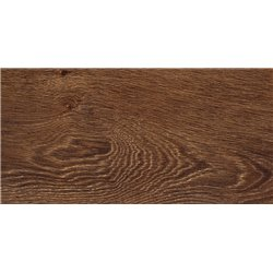 Ламинат Floorwood EPICA D1820 Дуб Мартин
