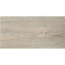 Ламинат Floorwood EPICA D1821 Дуб Винсент