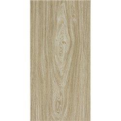 Ламинат Floorwood 59013-12 Дуб Четлер
