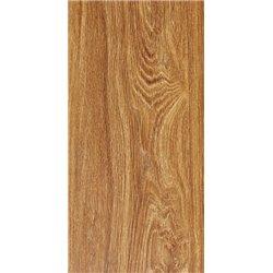 Ламинат Floorwood 59013-13 Дуб Торктон