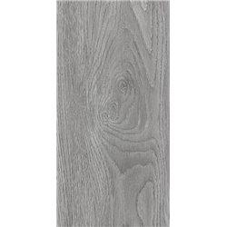 Ламинат Floorwood 705 Дуб Тибсон