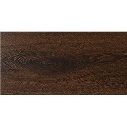Ламинат Floorwood 708 Дуб Батлер