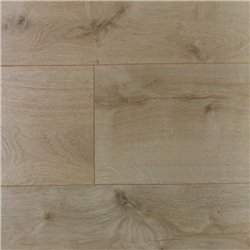 Parfe Floor 4V Дуб Бургос 8/32кл