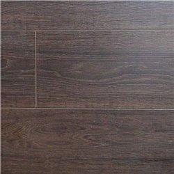 Parfe Floor 4V Дуб Темный 8/32кл
