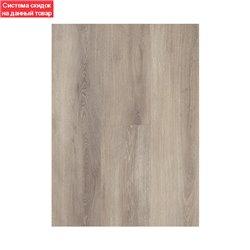 Parfe Floor 4V Дуб Робен 8/32кл
