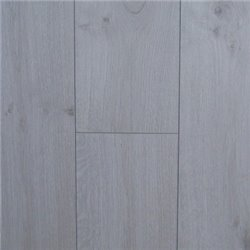 Parfe Floor 4V Дуб Савона 8/32кл