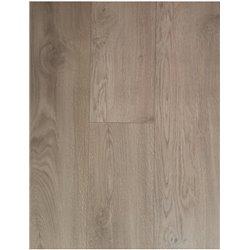 Parfe Floor 4V Дуб Сарагоса 8/32кл