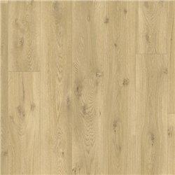 Плитка ПВХ Pergo Rigid Classic Plank Click Бежевый дуб V3307-40018